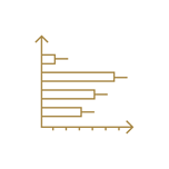 Icon_DataVis_Analysis_Gold