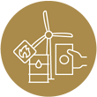 Icon_EnergyTraders_Gold_2