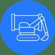 Icon_ProjectDevelopers_Cobalt