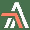 ArboMark_2Color_Light_RGB 2