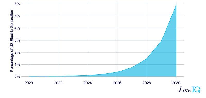 20200203_2.width-800