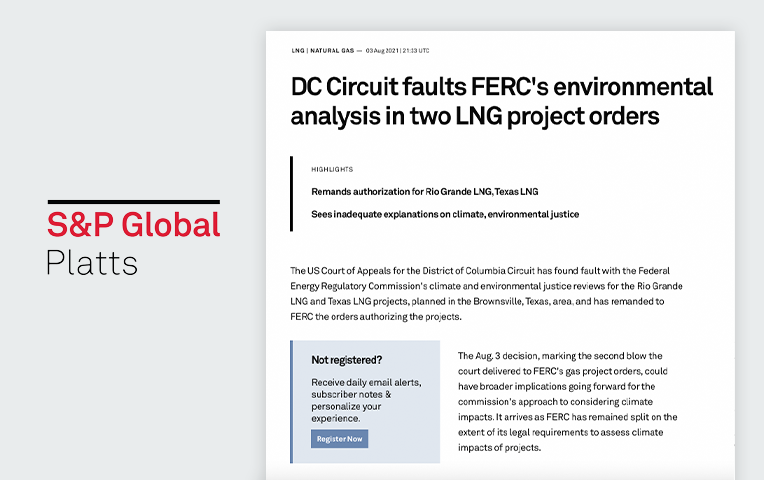 http://www.goarbo.com/press/dc-circuit-faults-fercs-environmental-analysis-in-two-lng-project-orders